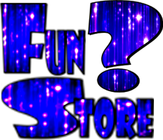 Fun Store